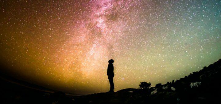 sternenhimmer