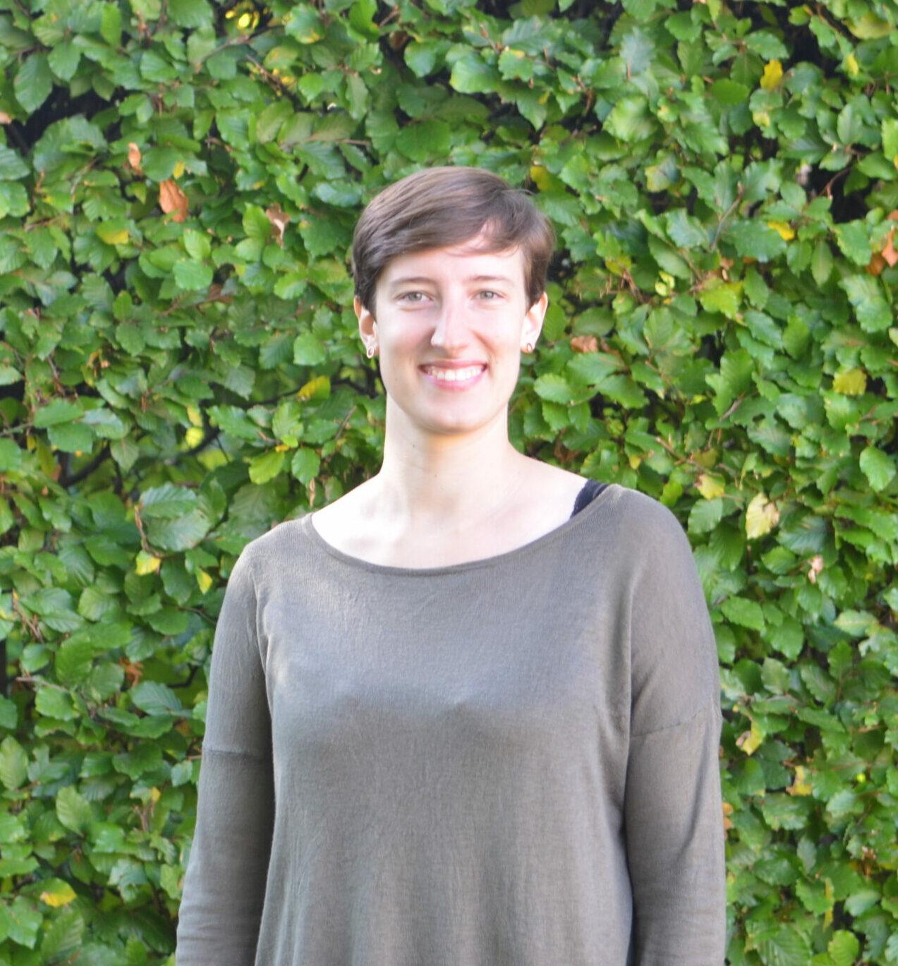 Profilbild Kemnitz